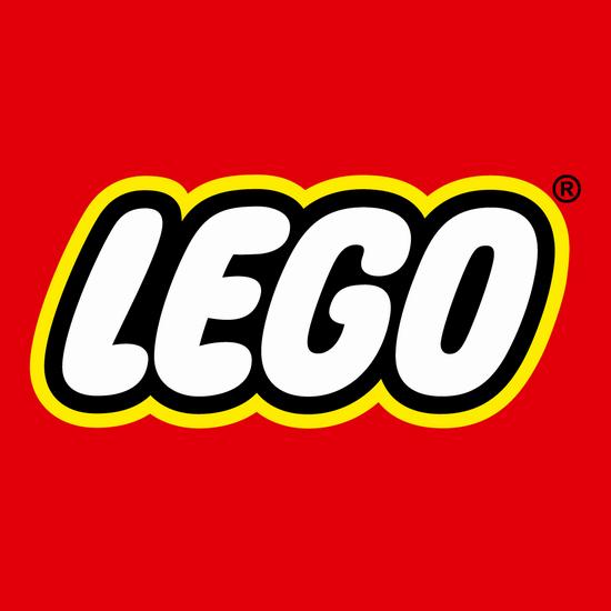 精选大量 Lego 乐高畅销益智积木玩具6.5折起!快来为宝宝挑选圣诞礼物啦!内有单品推荐!