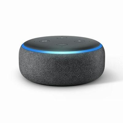 Prime Day价!精选 Amazon Echo 智能显示器、智能音箱、Fire平板电脑、智能监控等3.5折起!低至14.99加元+包邮!