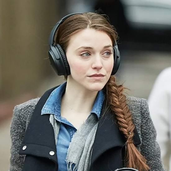 Bose官网 精选翻新头戴式耳机、无线耳机、蓝牙音箱、电视音响等6.1折起!