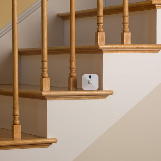 历史最低价!亚马逊 Blink XT 家用室内安防智能摄像头 2-5摄像头套装 124.99-259.99加元包邮!
