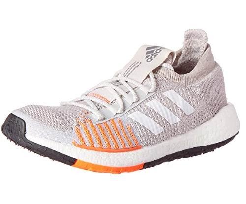 Adidas Pulseboost HD 女士跑鞋 48.99加元起,原价 157.25加元,包邮