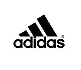 精选adidas三条杠运动鞋、运动服、双肩包 4.9折 15加元起