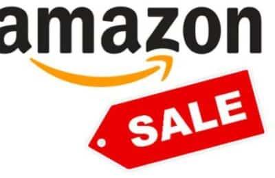 Amazon Beauty 全场美妆护肤品、护发品、牙刷、剃须刀、美容仪、吹风机 额外7折!会员专享!