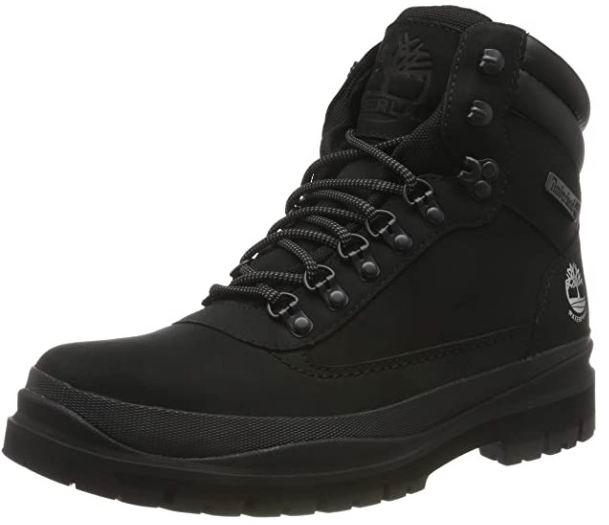 Timberland 男士登山鞋 65加元,原价 139加元,包邮