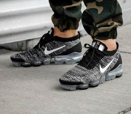 新款加入!Nike精选成人儿童服饰、运动鞋、羽绒服、夹克等5折起!