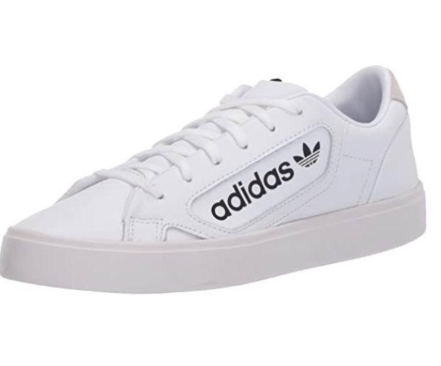 白菜价!adidas Originals 女士运动鞋 35.36加元起,原价 90加元,包邮