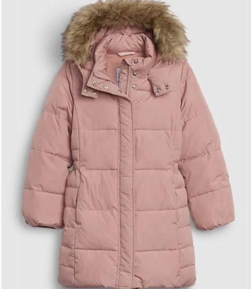 Gap儿童新款保暖服、毛衣、卫衣、打底裤 5折+折扣区额外5折,封面款84加元!