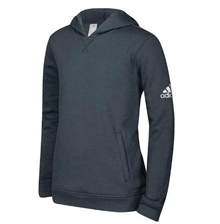 Adidas男童卫衣 16.27加元(s/p),原价 45.19加元