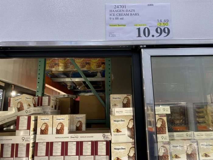 独家!【加西版】Costco店内实拍,有效期至10月11日!Purex卫生纸.99、记忆海绵床垫9.99、黄鳍金枪鱼.99、野生牛肝菌.99、泰诺感冒药.99、Ferrero巧克力.49!