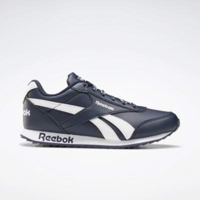 Reebok黑五大促!精选运动鞋、运动服等2.5折起+额外5折+包邮,新款全部5折!