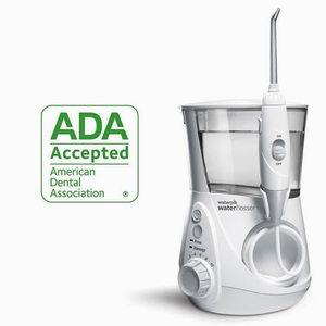 Amazon黑五必抢清单,超好折扣,错过就要等一年!抢智能牙刷、戴森V10、破壁机、电压力锅、扫地机器人、铲雪机!