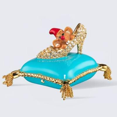 Estee Lauder 雅诗兰黛官网大促,全场最高8折+满送3件套!美妆6件套变相2.5折,限量版33件套变相1.6折!入小棕瓶超值装!