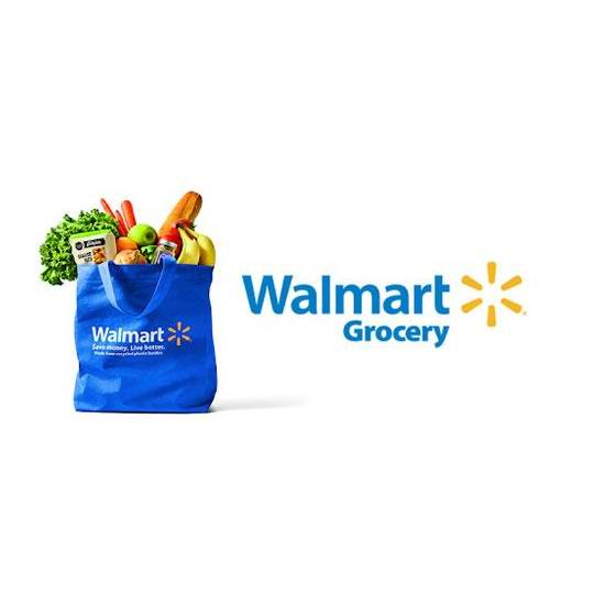 Walmart全场食品、日用杂货、尿不湿、奶粉、保健品、蔬菜水果、肉类等,新用户满减10加元!