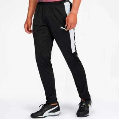 最后一天!Puma 彪马双11大促,精选清新风运动服、运动鞋3折起+额外8折!指定款卫衣、运动裤全部23.99加元、运动鞋全部39.99加元!