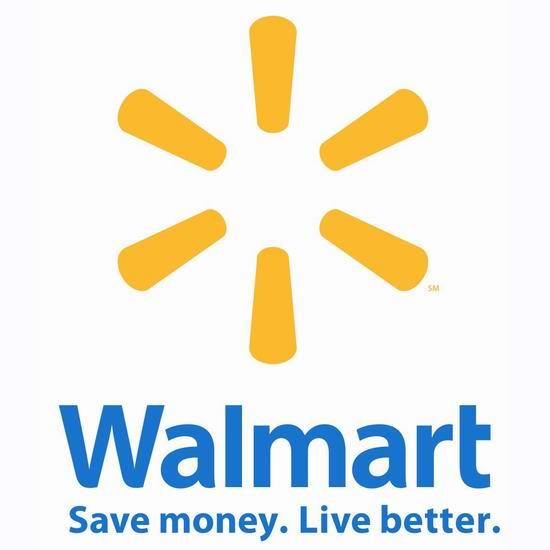 Walmart网络星期一开抢!平板$49、50吋电视$368、游戏本$899.98、床架$199.97!