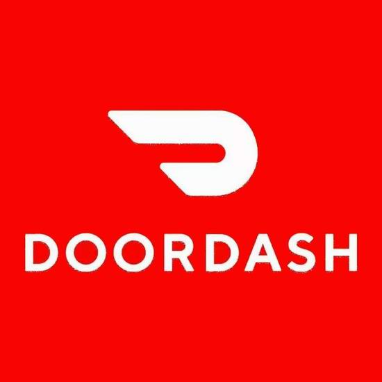 DoorDash 外卖送餐 新用户前三单满25加元立减15加元!