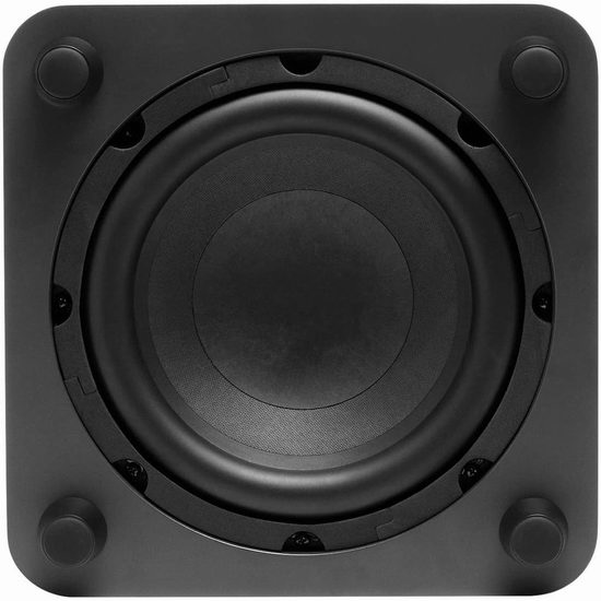 历史新低!JBL Bar 9.1声道 真无线 杜比全景声 回音壁7.3折 949.98加元包邮!享受真正的影院级体验!