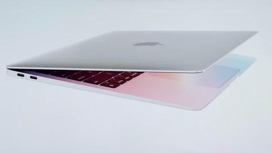 官方翻新 Apple 苹果 MacBook Air M1 13.3英寸笔记本电脑 1099-1369加元包邮!3色可选!