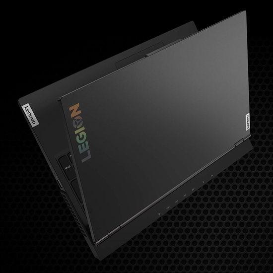 历史新低!Lenovo 联想 Legion 5 15.6英寸 144Hz 游戏笔记本电脑(Ryzen 7, 16GB, 512GB SSD, GTX 1660Ti)1299.99加元包邮!