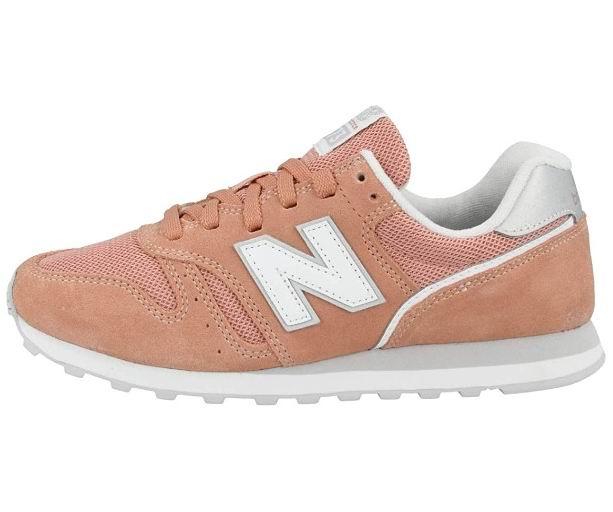 New Balance 373 V2女士跑鞋 54.27加元(6.5码),原价 87.99加元,包邮