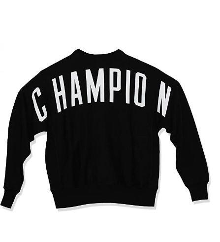 Champion精选经典T恤、运动衫、运动裤、双肩包4.6折起:T恤 11.23加元!