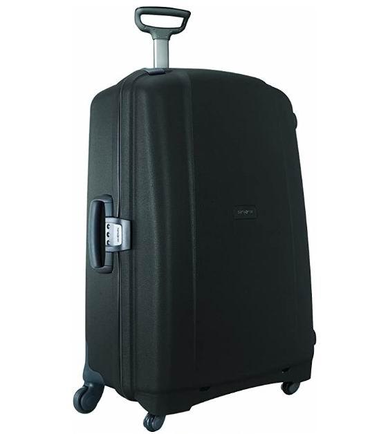 Samsonite F'Lite GT Spinner 27英寸拉杆行李箱 129.2加元,官网原价 315加元