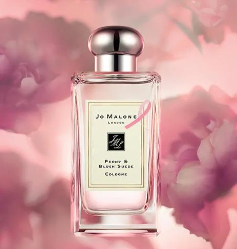 Jo Malone 祖马龙双十一大促:精选限量版香水、节日套装 新款加入+满送正装香水!