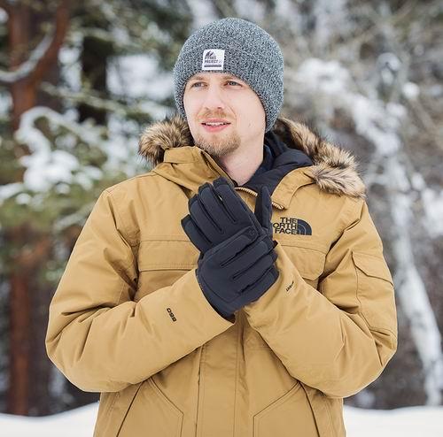 精选 The North Face 成人儿童户外服饰、鞋履、帽子等4.1折起+额外9折!