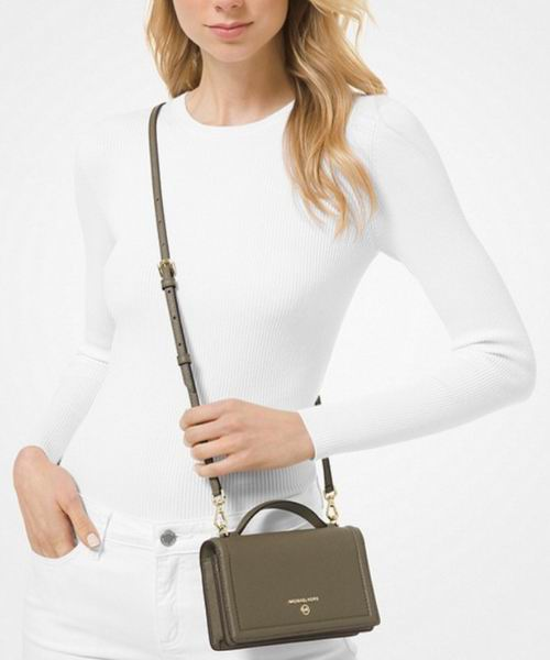 Michael Kors美包、美鞋、美衣 3.5折起:斜挎包99加元、钱包49加元、休闲鞋79加元