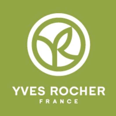 Yves Rocher 伊夫黎雪 护肤品、洗发护发品 最高立减 20加元