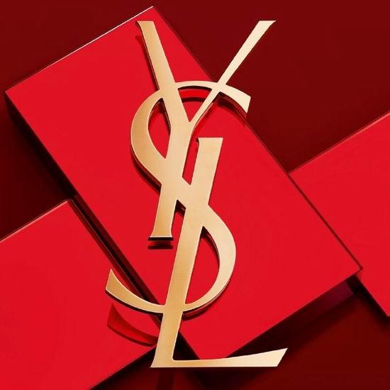 YSL 圣罗兰女神节大促,全场无门槛8折,指定款7折+满送价值90加元5件套大礼包!入皮气垫、纯口红、小金条!