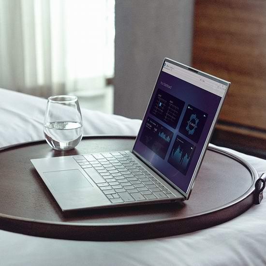 Dell 戴尔官网 今日闪购:多款笔记本电脑449.99加元起、游戏台式机1149.99加元!