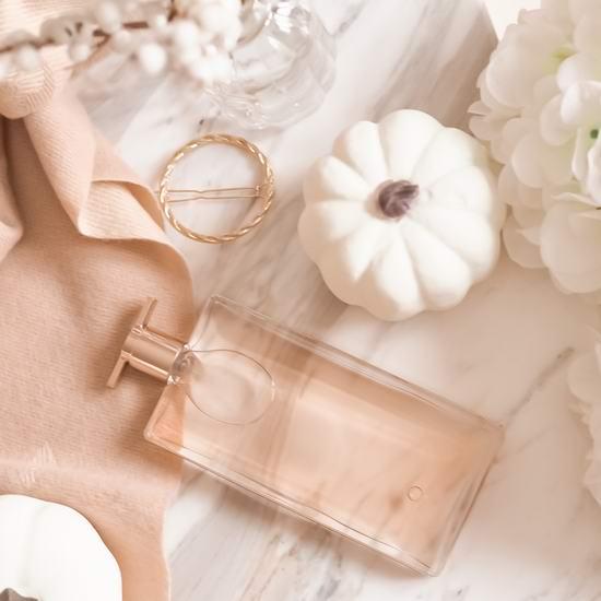 Lancome 兰蔻官网闪购,全场香水超值装7.5折+最高满送价值150加元6件套大礼包!仅限今日!