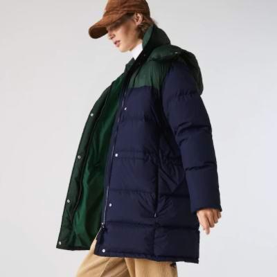 Lacoste 法国鳄鱼半年度大促,指定款男女时尚服饰、鞋履、手袋等5折起+包邮!