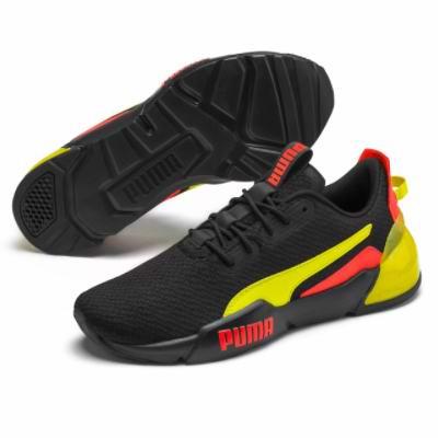 最后一天!Puma亲友会大促,精选清新风运动服、运动鞋4折起+额外7折,新款全部6折!封面赛琳娜同款防寒服90.99加元!