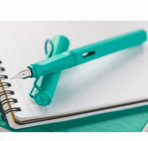 国内超火 Lamy 凌美钢笔 7.5折 30加元起特卖,国内糖果系列钢笔 368加元