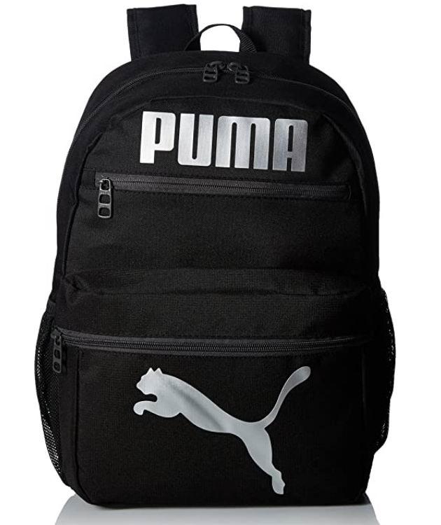 Puma Evercat Meridian 2.0 双肩包 25.3加元,原价 30.9加元