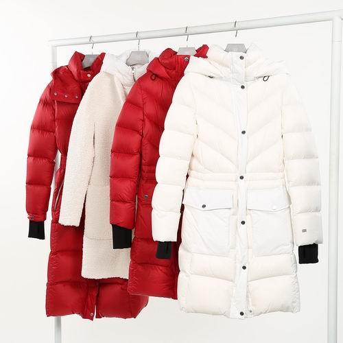 Soia & Kyo Boxing Day大促!精选女式时尚羽绒服、大衣、风衣5折起!羽绒服低至 297加元