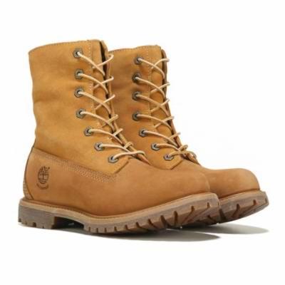 白菜价上新!精选 FILA、Santana、Nike、Skechers、UA 等品牌鞋靴2.6折起+第二双额外5折+额外8折!Santana长筒靴第二双.99!