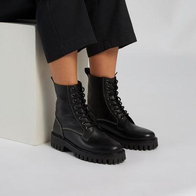 超级白菜!精选 Timberland、Sorel、The North Face、Fila 等品牌时尚鞋靴2折起清仓!