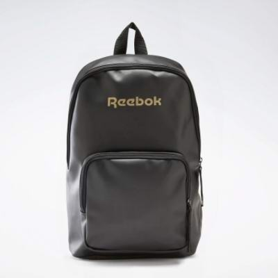 Reebok季末大促,精选运动鞋、运动服等4折起+额外5折!羽绒服3折、运动鞋低至18加元+包邮!