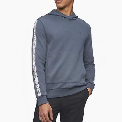 Calvin Klein官网大促!Sale区精选防寒服、外套、毛衣、内衣、裙装等额外4折!