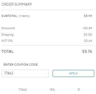 手慢无!Cottonelle Ultra Comfort Care 12卷双层卫生纸4.6折 5.1加元包邮!
