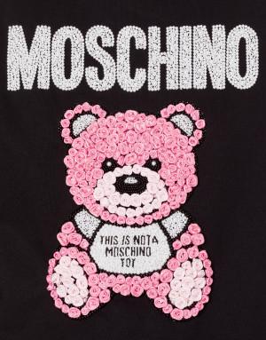 精选Moschino、Acne Studios、Kenzo等设计师品牌3折起+满立减25加元!Ami 羊毛混纺西装 274.95加元、Emporio Armani风衣 974.95加元
