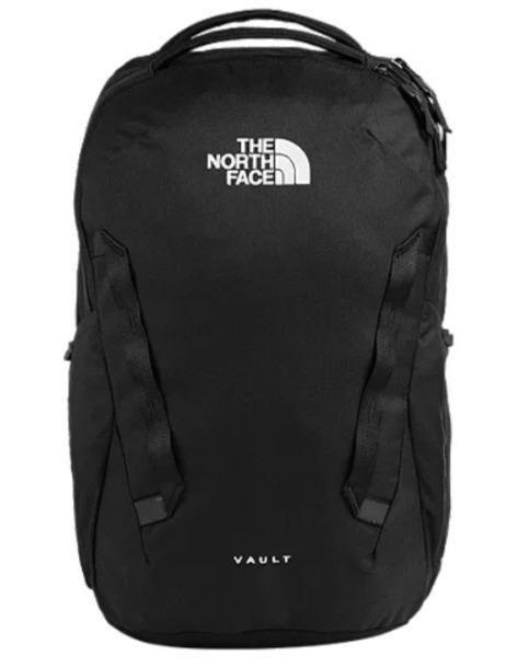 The North Face 双肩包、登山包等全场5折!低至34.98加元!