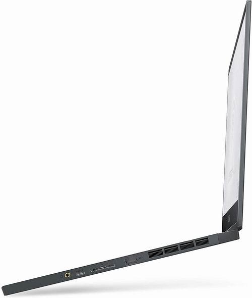 MSI WS66 10TMT-207 FHD 超轻薄笔记本直降504加元