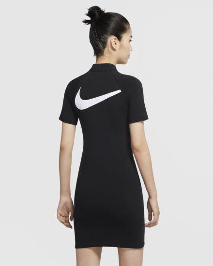 Nike精选时尚百搭运动服饰、运动鞋5折起 ,177.99加元入王一博同款Nike Air VaporMax 2020 FK运动鞋、瑜伽裤 77.99加元