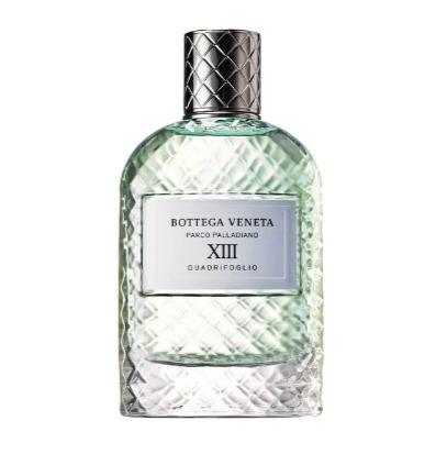 Bottega Veneta 帕拉迪奥是花园香水 XIII  100毫升 243.7加元,the bay 同款价 330加元,包邮