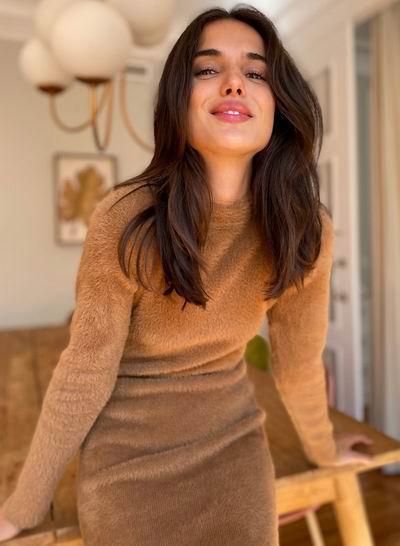 新款加入!Aritzia冬季服饰4折起!700蓬松度鹅绒服 80加元、封面款174.99加元