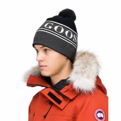 最后一天!Canada Goose 抗寒神鹅 成人儿童羽绒服定价优势+额外8折,折后低至6.6折!入远征系列!